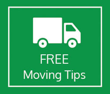 Cincinnati Movers Moving Tips